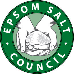 EPSOM SALT, Where to buy epsom salt, Epsom Salt Philippines, LIVER STONE, GALLSTONE, GALL STONE, Liver Stone Flush, Hulda Clark, SAFE EPSOM SALT, Discount EPSOM SALT, FOOD GRADE EPSOM SALT